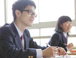 個別学習塾e・days「イー・デイズ」/中学生カリキュラムの紹介