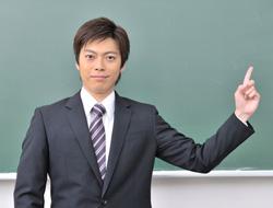 個別学習塾e・days「イーデイズ」おすすめのポイント