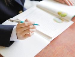個別学習塾e・days「イー・デイズ」/正しい勉強法について